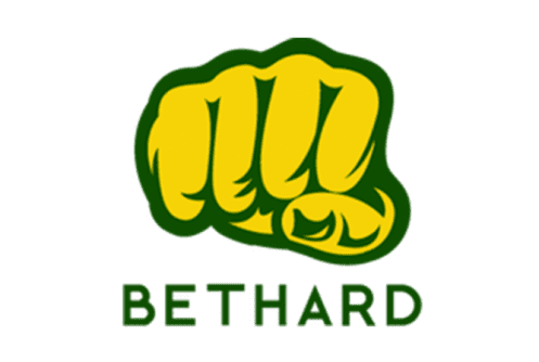 Grab a Welcome Bonus of 100% up to £100 at Bethard Casino