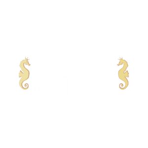 Join Casinocruise and get Cashback + a Match Bonus of 100% up to £200 + 200 Spins