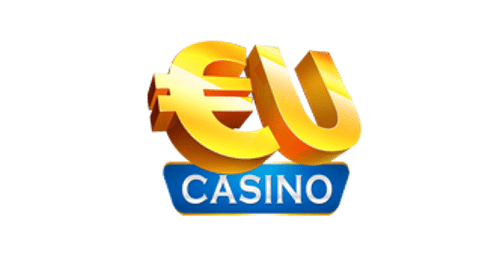 Join Eucasino and become Part of their Exclusive VIP Club