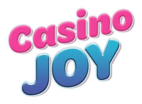 Sign up at Casinojoy and Become Part of the VIP Club to Get Exclusive Rewards