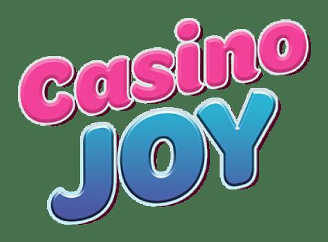 Grab a Live Casino Bonus Worth up to £100 at Casinojoy