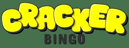 Crackerbingo Offers you a 700% Match Bonus up to £70 + 10 Extra Spins