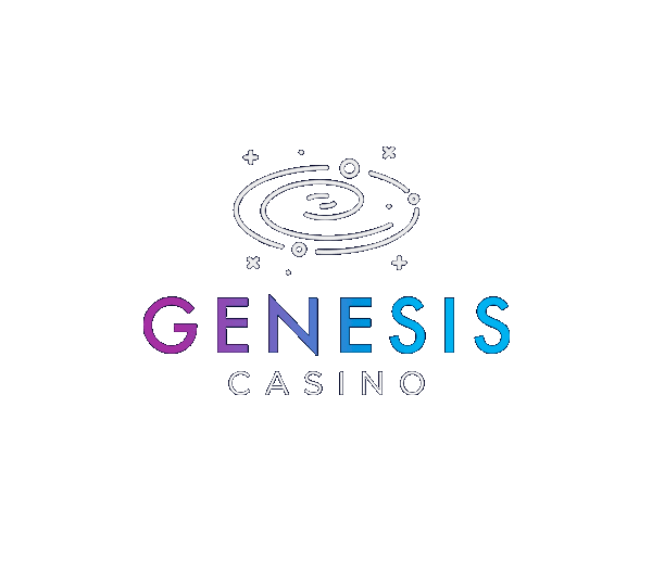 Join Genesis Casino and get a Bonus of 100% up to £100 + 300 Extra Spins on Starburst