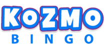 Get 64 Bingo Tickets & 10 Free Spins with this Promo Code – Kozmo Bingo