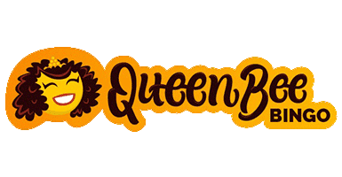 Deposit £10 and get Bingo Tickets Worth £70 + 10 Spins with Queen Bee Bingo