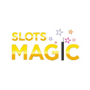 Join Slotsmagic and become a Member of their Exclusive VIP Club