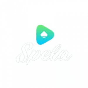 Join Spela and Become part Of their Awesome Casino VIP Club