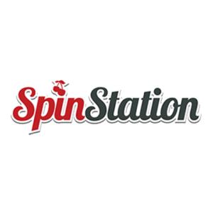 "Win a Mercedes Benz SLC with Spinstation's Promotion Called ""Tour"""