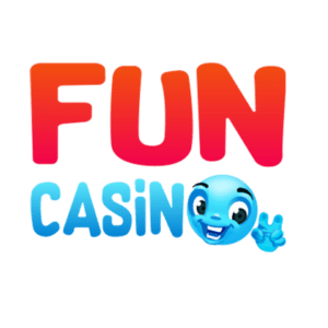 Join Funcasino and claim your slots bonus of 100% up to £123