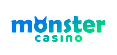 Triple your First Deposit up to £50 with Monster Casino