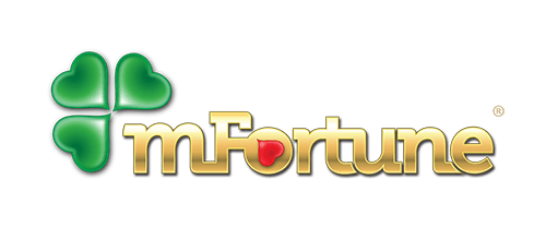 Get up to 100 Free Spins (no deposit required) from mFortune