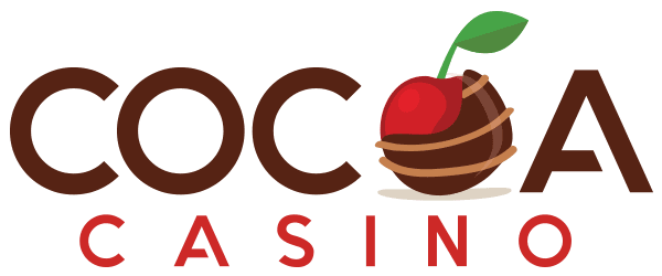 Claim a 100% Welcome Package up to £1,200 + 777 Bonus Spins at Cocoa Casino