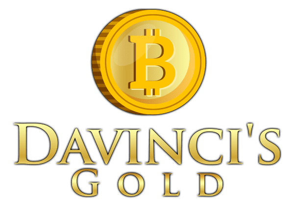 Get A 100% Welcome Package Up To £1,200 + 555 Spins At DaVincis Gold