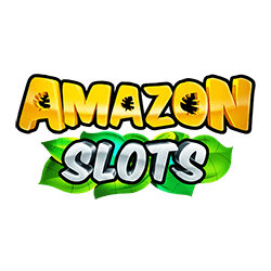 Make a £10 Deposit and win up to 500 Free Spins – Amazon Slots