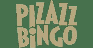 Get a £10 Bingo Bonus, 5 Bingo Tickets & 20 Free Spins – Pizazz Bingo