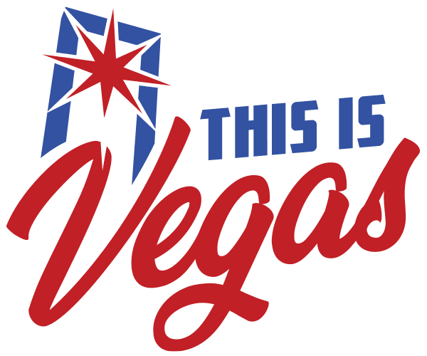 100% Welcome Package up to £1,000 + 999 Bonus Spins – This Is Vegas