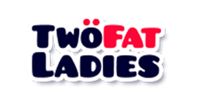 Get a 200% Welcome Bonus up to £88 + 20 Bonus Spins – Two Fat Ladies