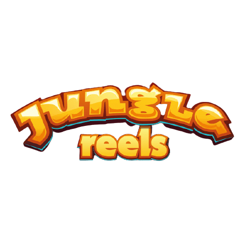 Win up to 500 Starburst Spins on the Mega Wheel – Jungle Reels