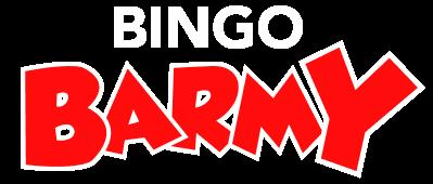 Deposit £10 and Get a £20 Bingo Bonus + 20 Spins – Bingo Barmy