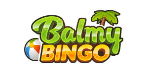 Spin The Mega Wheel and Win up to 500 Free Spins – Balmy Bingo