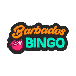 Join Barbados Bingo and Win up to 500 Free Spins from the Mega Wheel