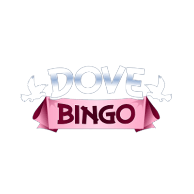 Dove Bingo – Spin the Wheel and Win up to 500 Free Spins