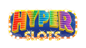 Spin The Mega Wheel and Win up to 500 Starburst Spins – Hyper Slots