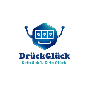 Deposit £10 and Get 100 Free Spins with this Promo Code – Drueck Glueck