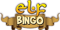 Elf Bingo Offers All New Players a Mega Wheel Spin with a £10 Deposit