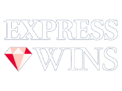 Win up to 500 Free Spins – Open The Chest Promo at Express Wins