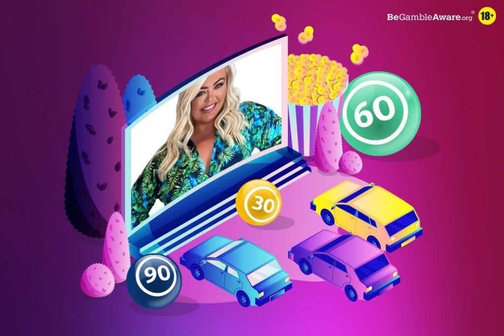 playojo bingo