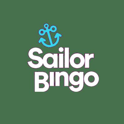Deposit £10 & Get 50 Bonus Spins + 50 Bingo Tickets + A Wheel Spin – Sailor Bingo