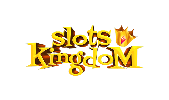 Spin The Mega Reel and Win up to 500 Starburst Free Spins – Slots Kingdom